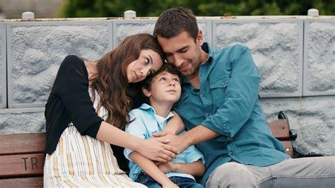 Mejores series turcas   Telenovelas turcas más vistas en ...