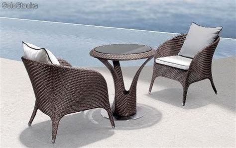 Mejores sillas para jardín ️ | OUTLET 2021