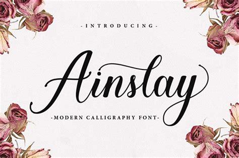 Mejores tipografías para descargar GRATIS y online   Bego ...