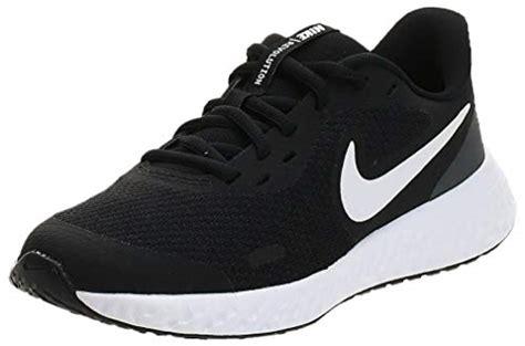 Mejores Zapatillas Nike del 【2021 】 Comparativa y Review