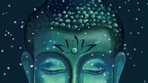 Melhores Musicas Budistas   Mantras de Buda | Mantras ...