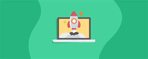 Melhores temas WordPress: 10 templates gratuitos para 2020