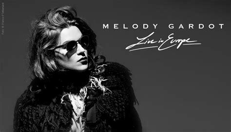Melody Gardot: Live In Europe  2 CDs  – jpc.de