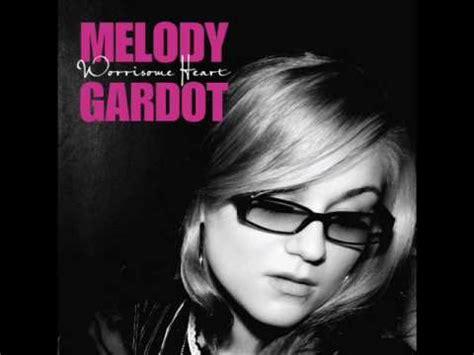 Melody Gardot   Love Me Like a River Does   YouTube