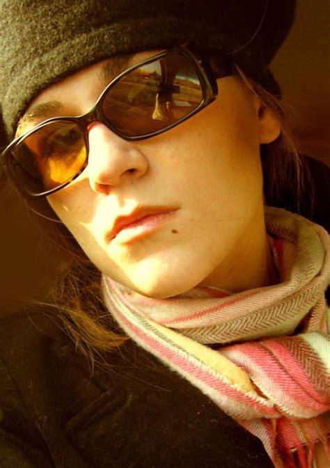 Melody Gardot   Melody gardot, Singer, Girls with glasses