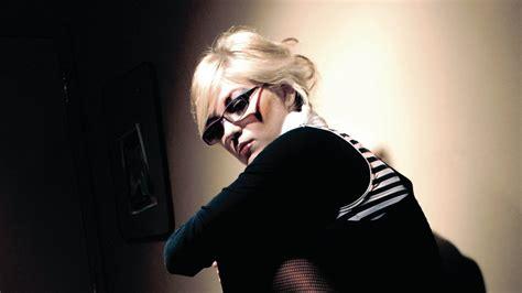 Melody Gardot | Music fanart | fanart.tv