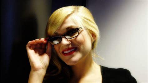 Melody Gardot   New Songs, Playlists & Latest News   BBC Music