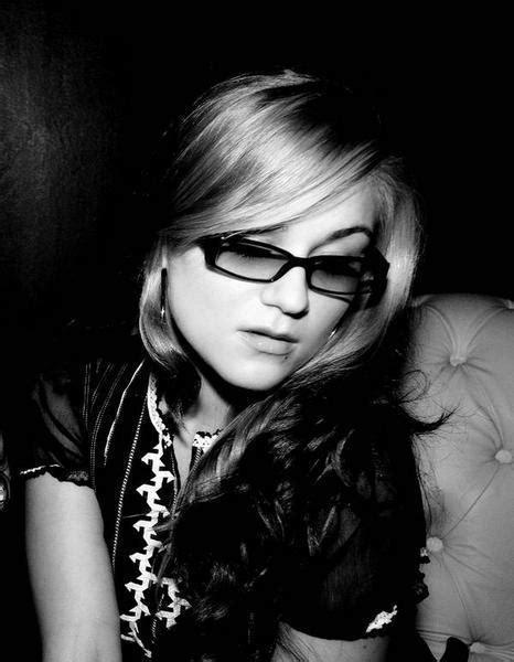 Melody Gardot | ReverbNation
