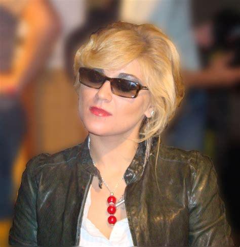 Melody Gardot – Wikipedia