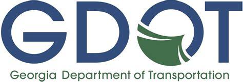 Membership | Intelligent Transportation Society of Georgia