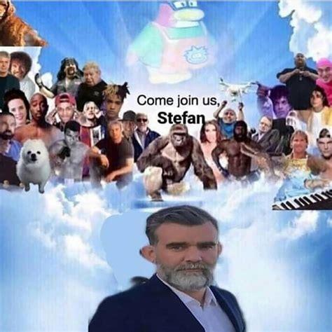 Meme Heaven 2018   Memes, Dankest memes, Most popular memes