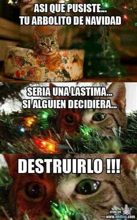 Memes de Navidad chistosos 2017 para Whatsapp y Facebook