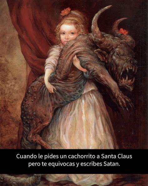 Memes en pinturas de la Edad Media: Geniales y muy ...