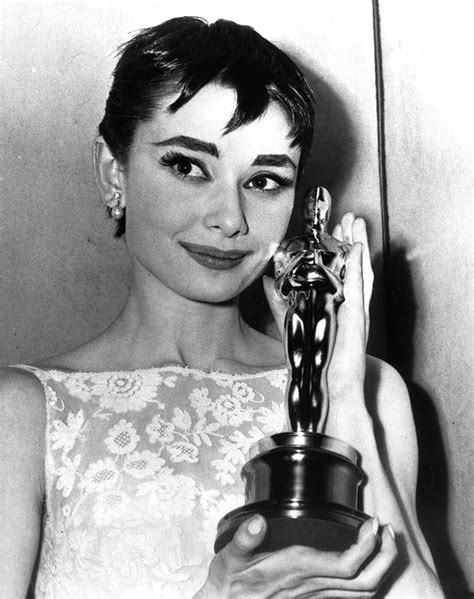 Memorable Oscars Beauty Looks   PureWow