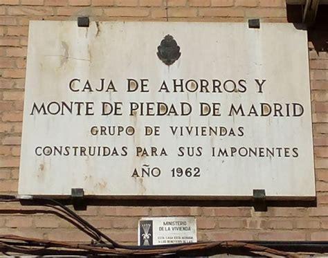 Memòria Repressió Franquista.: Restos franquistas en ...