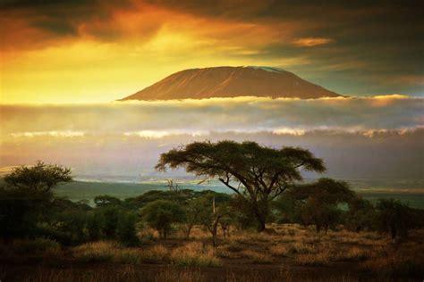 Memorias de África en Kenia con El País Viajes   Blog Paco ...