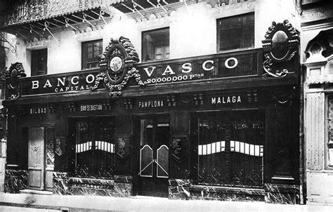 Memorias del Viejo Pamplona: Los primeros bancos navarros ...
