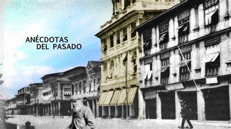 Memorias Porteñas de Diario Expreso de Guayaquil Ecuador ...