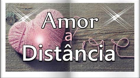 Mensagem de Amor a Distância   Linda mensagem de amor ...