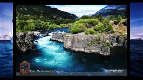 Mensaje de amor , paz y armonia.mp4  reflexión     YouTube