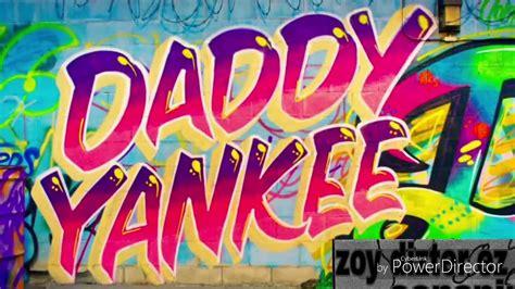 Mensaje subliminal de la canción de daddy yankee dura ...