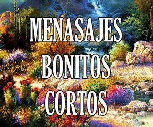 Mensajes BONITOS, Lindos y Hermosos 【para Celular】⋆ Frases.Top