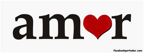 Mensajes de amor: Imagenes de como amar, QUE ES AMOR ...