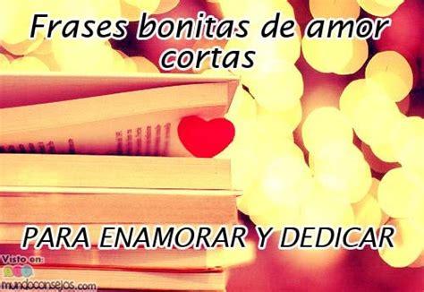 Mensajes de amor para enamorar   Tarjetas Cartas Notas fB