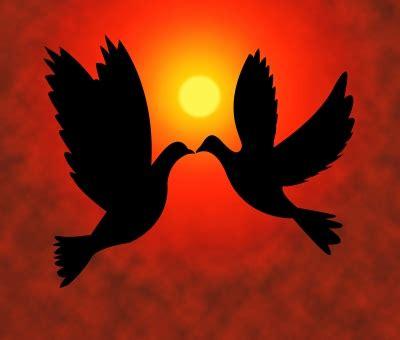 Mensajes De Reflexión Para La Paz Mundial | Solo mensajes ...