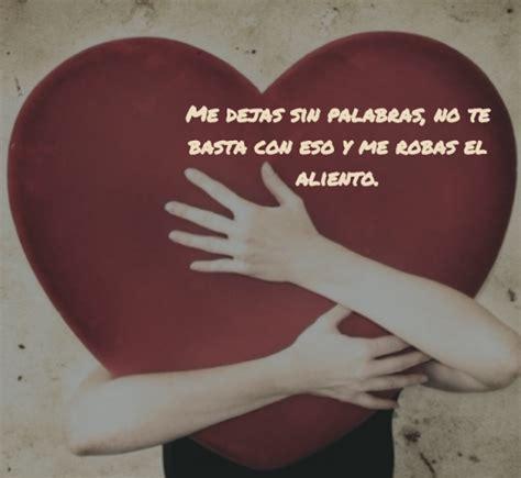 Mensajes y Frases de Amor Cortas para dedicar y enamorar ...