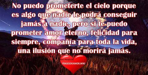 Mensajes y Frases de Amor Para Enamorar y Conquistar ...