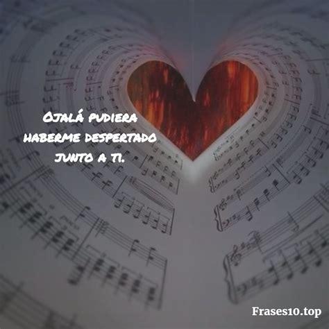 Mensajes y frases de BUENOS DÍAS amor BONITAS Y CORTAS!