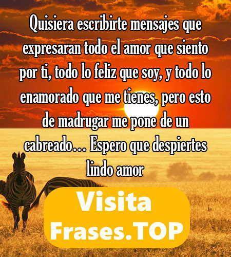 Mensajes y Frases de Buenos Días Graciosas y Chistosas ...