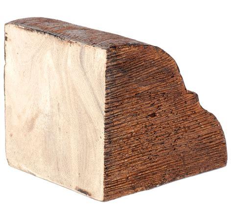 Ménsula Nogal Ref. 14700791   Leroy Merlin