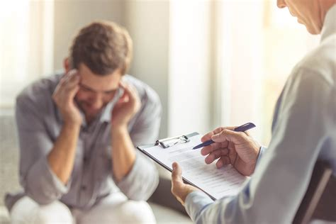 Mental Health Patient Portal | 1st Providers Choice