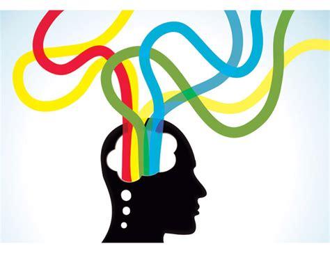 Mente Abierta: Evaluación Psicológica del Ser Humano ...