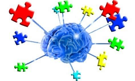 Mente ocupada | mente feliz   depsicologia.com