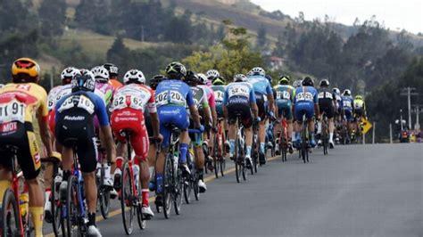 Mercado ciclista: plantillas 2021, fichajes, rumores ...
