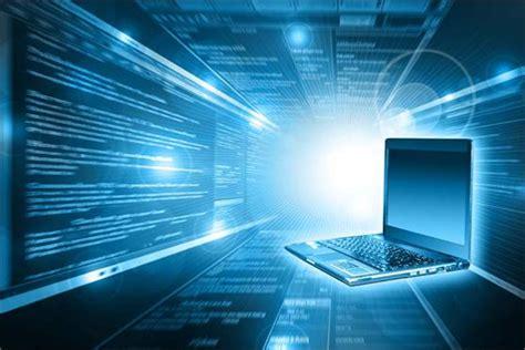 Mercado de informática no Brasil « HappyTec