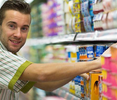 Mercadona, Amazon o Coca Cola,  ideales para trabajar