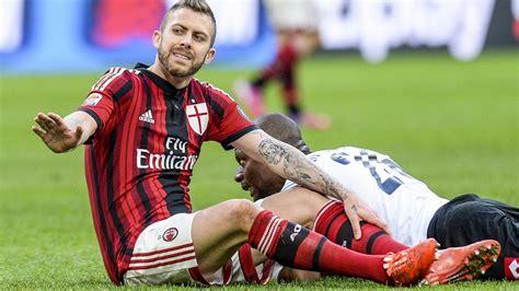 Mercato   Mercato   Milan AC : Un ancien du PSG déjà sur ...