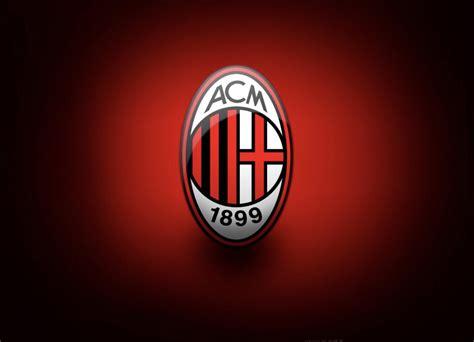Mercato Milan – Calciomercato Report