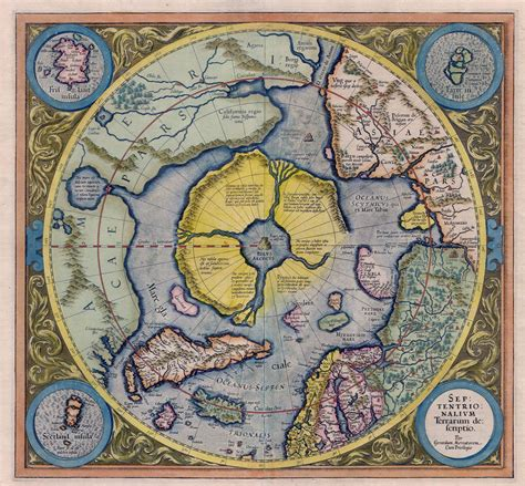 Mercator 1569 world map   Wikipedia