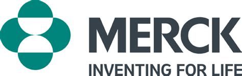 Merck Jobs   Animal Health and Operator and Administration ...