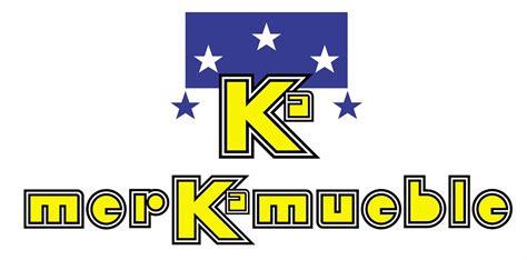 Merkamueble anuncia la apertura de 5 tiendas | Buscar Empleo
