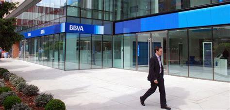 Merlin vende 33 oficinas del BBVA en el primer trimestre ...