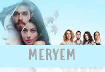 Meryem Capítulos Completos Online Gratis   TELENOVELAS