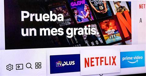 Mes Gratis De Netflix Sin Tarjeta De Credito 2018   Para ...