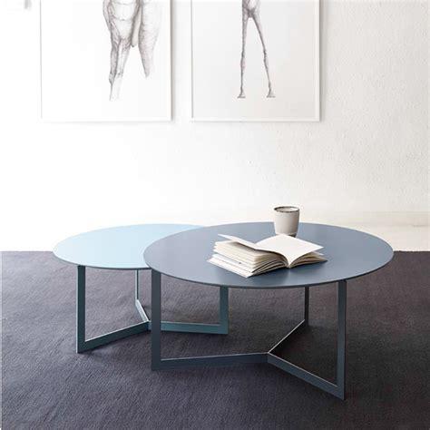 Mesa auxiliar Kabi de Treku. Muebles modernos. Mesas ...