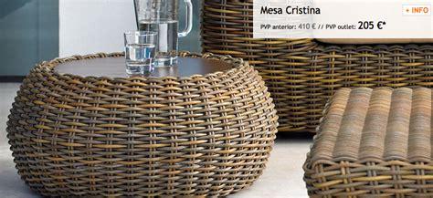 Mesa Cristina. Outlet Greendesign 2013 www.greendesign.es ...